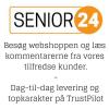 Senior24s billede