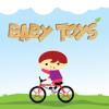babytoyss billede