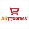 AlieXpresss billede