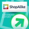 ShopAlikes billede